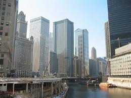 Architectural River Cruise Take An Architectural Boat Tour Of Chicago River There Are A Few