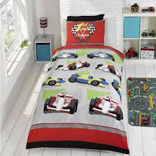 Childrens Duvet Cover Sets Uk 51 Best Toddler Bedding For Boys Images On Pinterest Duvet Sets