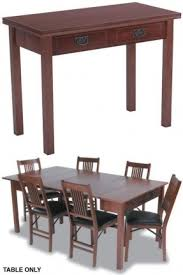 Folding Table With Chairs Stored Inside Beautiful Folding Table With Chairs Stored Inside Folding Tables