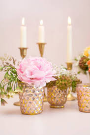 Romantic Designs by 245 Best Centerpieces Images On Pinterest Wedding Centerpieces
