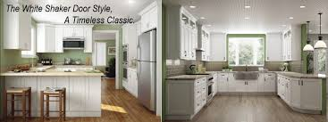 kitchen cabinets and countertops for phoenix area remodeling