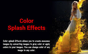 color splash free android apps on google play