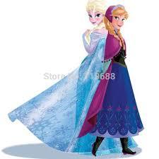 Halloween Costumes Elsa Elsa Costume Snow Queen Frozen Costume Elsa Cosplay