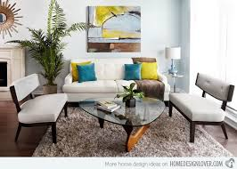 bedroom living room ideas 1 bedroom living room ideas lovable decorating ideas for 1 bedroom