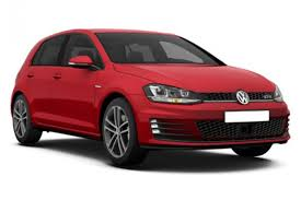 lease costs volkswagen car leasing with autoplan