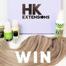 hk extensions 16 best promotions at looks images on