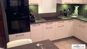 remplacer porte cuisine remplacer porte cuisine changer changer porte meuble cuisine pas