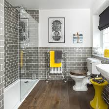 house to home bathroom ideas