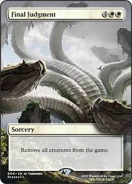 1381 best magic images on alters magic cards and