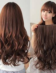 hair extensions online how to find your best hair extensions from online seller elite