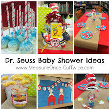 dr seuss baby shower decoration ideas omega center org ideas