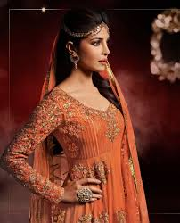 5 hair accessories ideas for indian look brijraj fashion