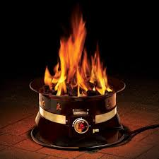 Menards Firepit by Portable Fire Pit At Menards Good Portable Fire Pits Ideas