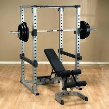 Marcy Bench Press Set Power Rack With Bench U2013 Amarillobrewing Co