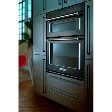 kitchenaid microwave hood fan koce500ess kitchenaid 30 6 4 total cu ft microwave convection