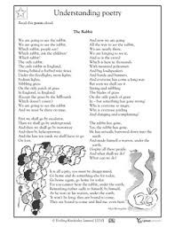 3rd grade math worksheets 2 pairs of feet poem worksheets and