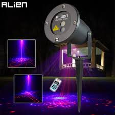 Christmas Light Projector Laser by Holiday Light Projector Promotion Shop For Promotional Holiday