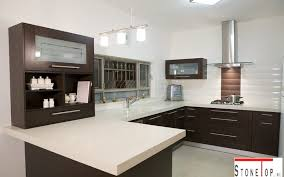 should i decorate on top of my kitchen cabinets question how do i decorate the top of my kitchen cabinets