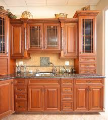 michael james design showroom dynasty by omega kitchen cabinetry