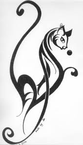 free tattoo designs free download clip art free clip art on