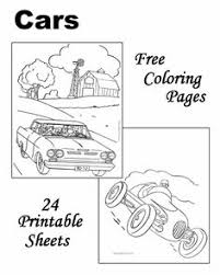 superman coloring pages coloring book library srp 2015