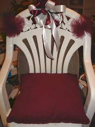 bridal shower chair wr where to rent the s chair for the bridal shower