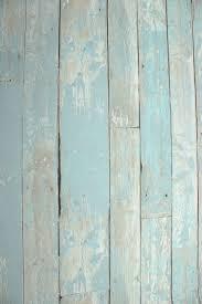 Vintage Holzverkleidung Die Besten 25 Holz Hintergrundbild Ideen Auf Pinterest