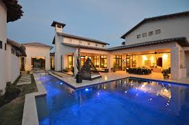 outdoor lap pool lap pool cost pool contemporary with indoor outdoor living