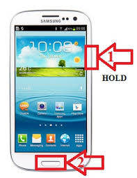how to take a screenshot on a android how to take screenshots with samsung galaxy s2 s3 free recovery