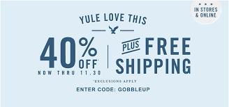 american eagle outfitters black friday 2017 sale deals cyber