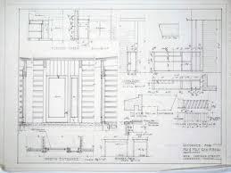 kitchen cabinet diagram 100 kitchen cabinet making plans building kitchen cabinets