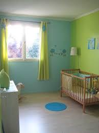 deco peinture chambre bebe garcon enchanteur couleur chambre bébé garçon et photo peinture chambre