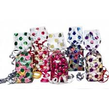 candy bags candy bags cello bags cellophane bags boxandwrap