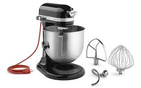 Used Kitchen Aid Mixer by Commercial Appliances Kitchenaid