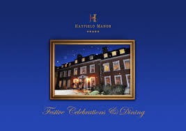 real estate new years cards by delight nathalie strassburg hayfield manor brochure