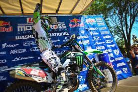 lucas oil pro motocross schedule lucas oil pro motocross 2014 lucas oil pro motocross schedule
