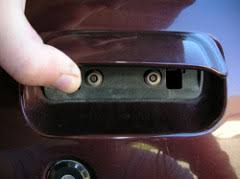 ford ranger door handle how to drivers exterior door handle replacement ford explorer