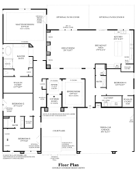 santa fe house plan active adult house plans reno nv new homes for sale estates at saddle ridge