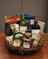 wine basket shoprite wines spirits wine gift baskets shoprite cherry hill