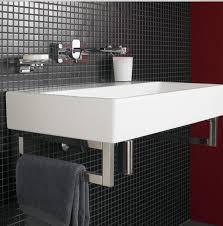 322 best 34 garage bathroom images on pinterest garage bathroom