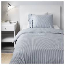 Ikea Super King Size Duvet Cover Nyponros Duvet Cover And Pillowcase S Full Queen Double Queen