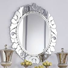 Decorative Mirrors For Bathroom Vanity Decorative Mirrors Bathroom Bathroom Amazing Decorative Bathroom