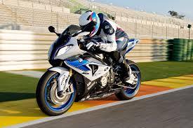 bmw hp4 black 2013 bmw hp4 beautiful motorbikes bmw and motorbikes