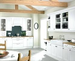 kitchen collection outlet coupon kitchen outlet babca club