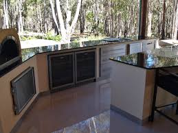 outdoor alfresco kitchens decoration cool bentleigh east i custom