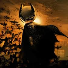 batman begins by corsariomarcio on deviantart