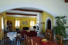 chambre d hote ancelle salon des gîtes et chambres d hôtes à vendre à ancelle dans les