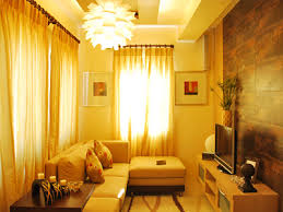 camella homes interior design vittoria mactan camella subdivision as house and lot for sale cebu