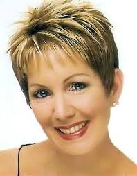pixie haircut women over 40 lovely short pixie haircuts for women over 40 dadyd com