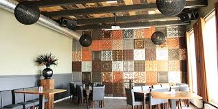 Wall Wainscoting Wainscoting And Wall Tiles American Tin Ceilings